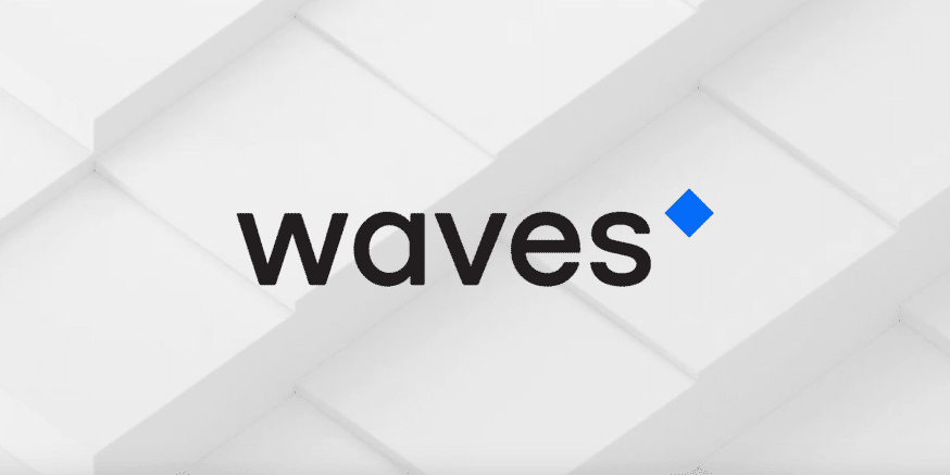 How to transfer $TN from or to your WAVES wallet